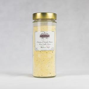 Polenta / Reis / Pasta