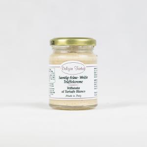 Butter / Crème